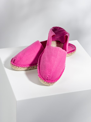 Home Slipper